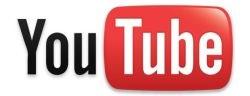 YouTube_250